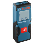 Bosch Professional télémètre laser GLM 30