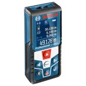 Bosch Professional laserafstandsmeter GLM 50 C