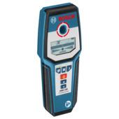 Bosch Professional metaaldetector GMS 120