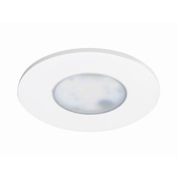 Spot à encastrer LED intégrée 7,5 W 345 lumens blanc iDual Performa