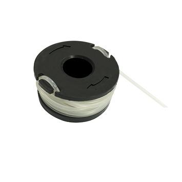 GAMMA trimspoel voor AGTL 18V accu Li-Ion