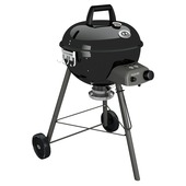 Outdoor Chef gasbarbecue Chelsea 480G