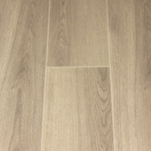 Celebration kliklaminaat 8 mm naturel eiken 1,99 m²