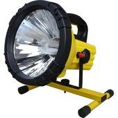 Lampe de travail économique sur pied Profile E27 32 W 1600 lumens cordon 1,8m