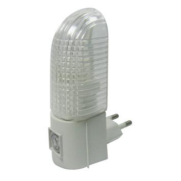 Prolight nachtlamp E14 7 watt dag/nacht sensor