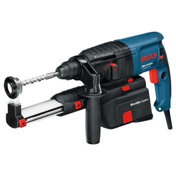 Bosch Professional marteau perforateur GBH 2-23 REA