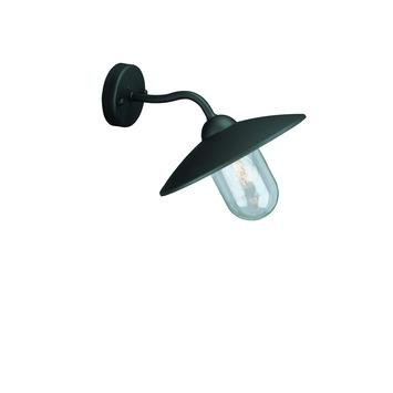 Philips MyGarden buitenlamp Hammock zwart