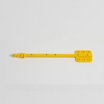 Plagyp suspente Isover 12 - 16 cm (uniquement en vente au webshop)