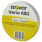 Isover Vario kb2 kleefband 2 cm 20 m (enkel in de webshop te koop)