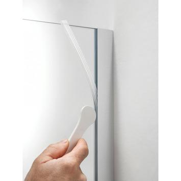 Sealskin Get Wet pendeldeur rechts 120x195 cm