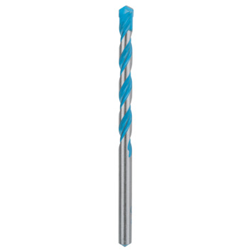 Forets polyvalents Bosch Professional CYL9 Multi Construction 6 x 60 x 100 mm, d 5,5 mm 1pc