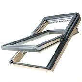 Fenêtre de toit FTP-V P2 Fakro 55x98 cm