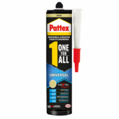 Pattex One for All Universal beige 390g