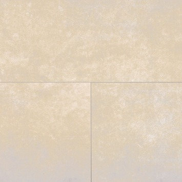 GAMMA Quality line watervast aquapaneel beige 64,5x31,3 cm 2,42m² bruto
