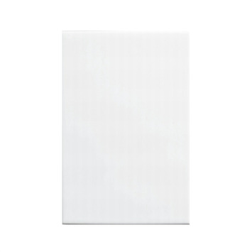 Wandtegel Hoogglans Wit 25x40 cm 1,4 m²