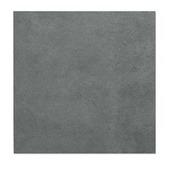 Dalle de sol Premium gris 45x45 cm 1,62 m²