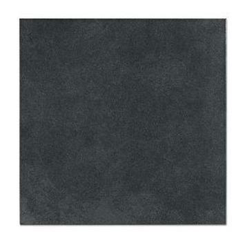 Dalle de sol Premium anthracite 45x45 cm 1,62 m²