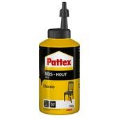 Pattex colle à bois classic 750 g