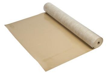 Maclean Isolay Ondervloer 1,4 mm 10 m2