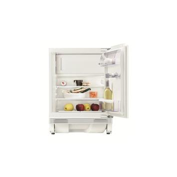 Zanussi koelkast ZQA12430DA 82 cm 100 + 17 L