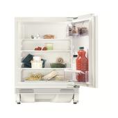 Zanussi koelkast ZQA14030DA 82 cm 136 L