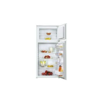 Zanussi koelkast + vriezer ZBT20420SA 122 cm 151 + 44 L