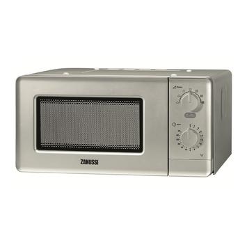 Four à micro-ondes ZFM15100SA Zanussi 15 L