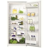 Réfrigérateur ZBA23022SA Zanussi 122 cm 208 L