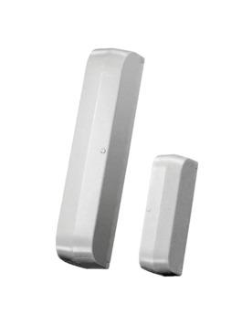 Trust Smarthome ALMST-2000 magneetcontact voor alarmset