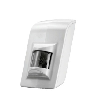Capteur de mouvement pour kit d'alarme ALMDT-2000 Trust Smarthome