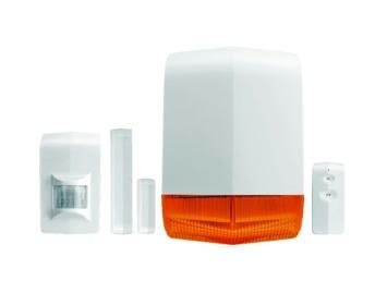 Trust Smarthome ALSET-2000 alarmset