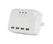 Interrupteur 3 en 1 à encastrer ACM-3500-3 Trust Smarthome