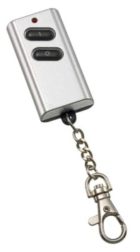 Trust Smarthome AKCT-510 afstandsbediening aan sleutelhanger met 1 kanaal
