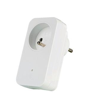 Trust Smarthome AC-1000 stopcontactschakelaar 1000 W