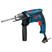 Bosch Professional klopboormachine GSB 13 RE
