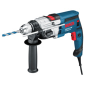 Bosch professional klopboormachine GSB 19-2 RE