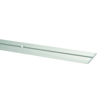Barre de seuil aluminium 93 cm