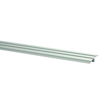 Overgangsprofiel aluminium 34 mm 93 cm