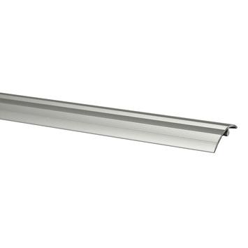 Barre de seuil aluminium  41 mm 93 cm