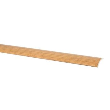 Overgangsprofiel zelfklevend eiken 30 mm 93 cm