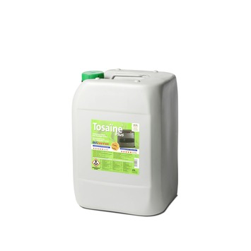 Petrole Tosaïne Plus 20 L