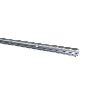 Gyproc Metal Stud MSV50 3 m