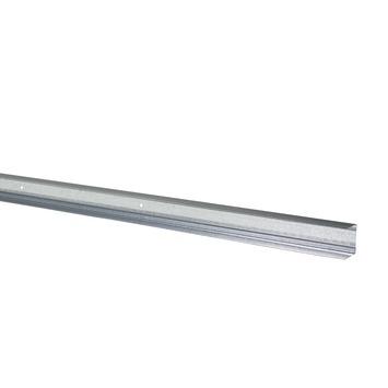 Gyproc Metal Stud MSH50 2,50 m