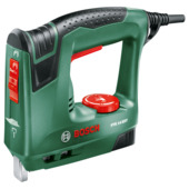 Bosch tacker PTK14EDT