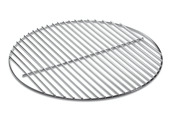 Weber grillrooster voor 37 cm