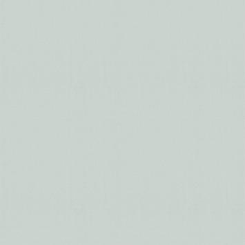 Vliesbehang Uni grijs 101812