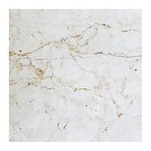 Fotobehang Milano dessin marmer 101872 3 m x 300 cm