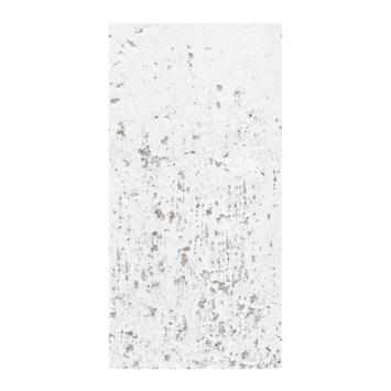 Fotobehang Berlin dessin beton 101873 3 m x 150 cm