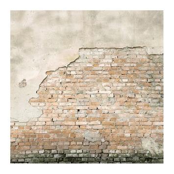 Papier peint photo Dublin motif pierre 101877 3 m x 300 cm