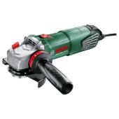 Meuleuse d'angle Bosch PWS1000-125 1000 W